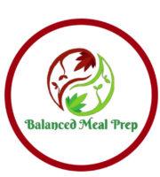 BMP Logo2