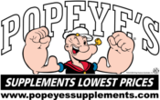 Popeyes-Supplements-2020-logo